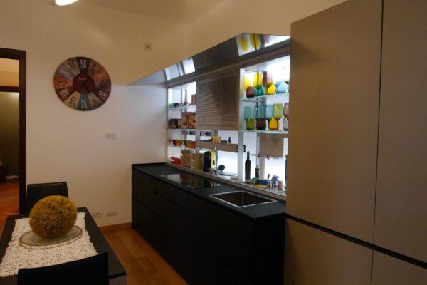 200mq-kitchen-after